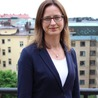 Katarina Flodstrom