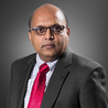 Jothi Radhakrishnan