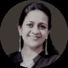 Bhavana Jain