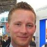 Stefan Salesch