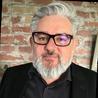 Benoit Pastor