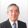 Nobuo Seki