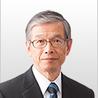 Shiro Sugata