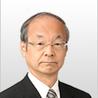Akira Uchida