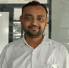 Bhavesh Dudhat