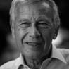 André Ulmann