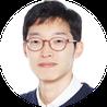Jonghun Shin