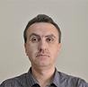 Aleksandar Kovacevic