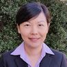 Pauline Hu