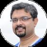 Amitava Ghosh