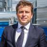 Julien Moulin