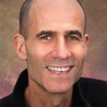 Terry Rosen