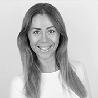 Tatiana Okhotina