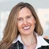 Wendy F. Miller