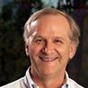 Steve Baunach