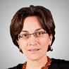 Elena Carletti