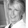 Debbie Keen