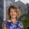 Silvia Ghielmetti