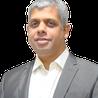 V.V.R.Kishore