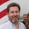 Kevin Leduc
