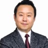 I.jun Chung