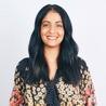 Rubina Singh
