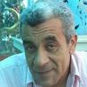 Ashraf Moustafa