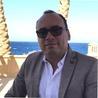 Mohamed Gamal El Nahal