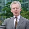 Mark Weil