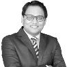 Gautam Badalia