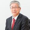 Toshihiko Sato