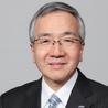 Toshio Tokura