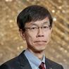 Norio Takeuchi