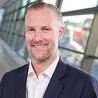 Christoph Haar