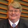 Walter Ogier