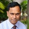 Prathap Venkatesan
