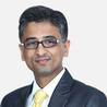 Brijesh Kumar Agrawal