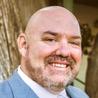 Mike DiNucci