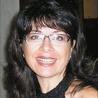 Sabrina Corazza