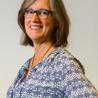 Constance Keyserling