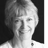 Patricia Taylor