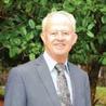 Ron Damron