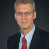 Torsten Kraef