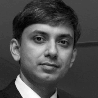Shubho Bhattacharrya