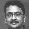 Vinod Ganesh Ram
