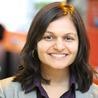 Shruti Malani Krishnan