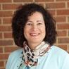 Sheila Cummings