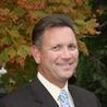 Dan Nowicki