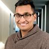 Nish Ravichandran