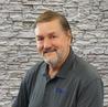 Bill Schwartz